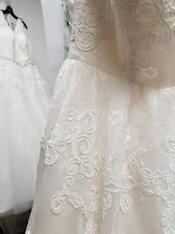 wedding dress alterations milwaukee express alteration home