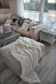 28 best colour at home beige u0026 browns images on pinterest home