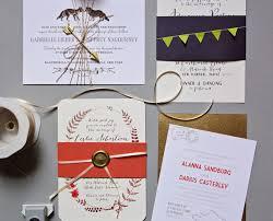 Diy Wedding Invitation Template Wedding Invitation Outstanding Diy Wedding Invitation Templates