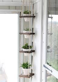 une plante dans une chambre porte plante mural home design nouveau et amélioré