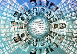 Media by Free Illustration Social Media Monitor Exchange Free Image On