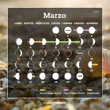 almanaque hebreo lunar 2016 descargar calendario lunar 2018 corte de pelo siembra y depilación