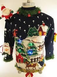 light up ugly christmas sweater dress 15 best ugly christmas sweater images on pinterest holiday