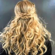 hair trends for long hair 2016 99 cute hairstyles for long hair 2017 trends hairiz