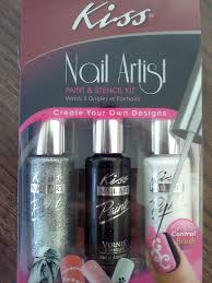 Design Your Own Kit Home Online by Nail Art Fantastic Nail Art Kit Photos Design Make Your Own Most