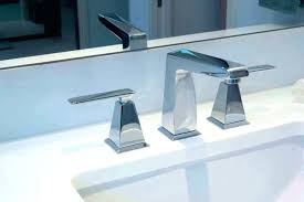 Modern Faucets Bathroom Modern Faucets Wiredmonk Me