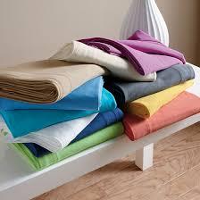 bedroom interesting softest bed sheets make enjoyable your