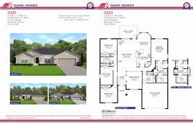 adams homes floor plans adams homes 3000 floor plan new oaks of vero adams homes house