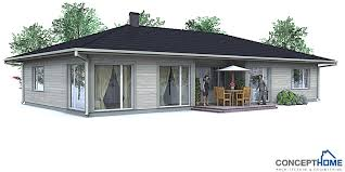 Affordable Houses To Build Affordable Home Ch31 Floor Plans U0026 Images