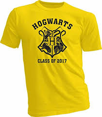 hogwarts alumni t shirt hogwarts alumni class of 2017 men s t shirt ateeshirts