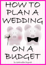 planning a cheap wedding cheap wedding names ideas find wedding names ideas deals on line