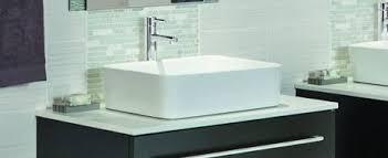 bathroom sinks lightandwiregallery com