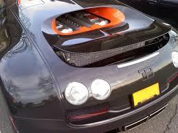 vintage bugatti veyron ralph lauren sporting watch inspired by vintage bugatti