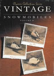 vintage snowmobile manual 73 79 polaris 70 79 ski doo 75 80