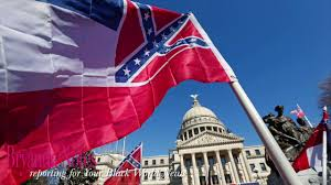 Flag Suit U S Supreme Court Rejects Activist U0027s Suit Over Mississippi Flag