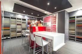 magasin accessoires cuisine magasin d accessoire de cuisine gallery of maison a vivre cahors