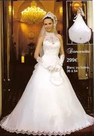 tati robe de mariage robe de mariée tati le de la mode