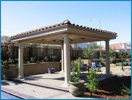 Patios Covers Designs Patio Covers Danville Patio Cover Designs U0026 Construction