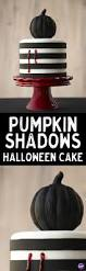 Halloween Mummy Cakes Best 25 Halloween Cake Decorations Ideas On Pinterest Halloween