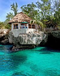 the best caribbean beaches martha stewart weddings