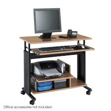 Standing Up Desk Ikea by Desks Stand Up Desk Converter Uplift Desk 900 Electric