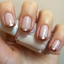 charisma nail polish google search nails pinterest nails