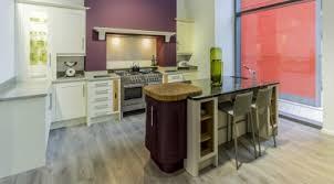 ex display kitchens kitchen designs from in toto kitchens