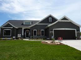 awesome gray exterior color schemes ideas amazing design ideas
