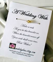 wedding wishes quotes inspirational quotes inspirational wedding quotes for cards