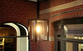 dome ceiling long pendant lights from royal botania architonic