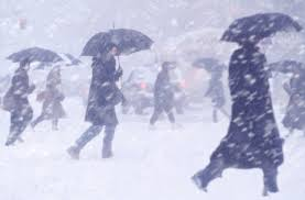 10 snowstorms of all time howstuffworks