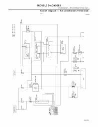 nissan frontier ac compressor repair guides heating ventilation u0026 air conditioning 2000