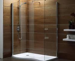 tremendous diy cement shower floor tags cement shower floor