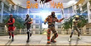 Design This Home Cheats Baixar Gang War Mafia Cheats Generator Online Gamebreakernation