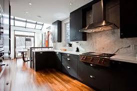 Kitchen Black Cabinets Black Cabinets Kitchen Vitality Design