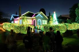 the house of lights melbourne melbourne christmas lights locations home facebook