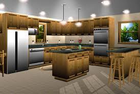 Home Landscape Design Software Reviews Home Design Software Reviews Home Ideas Design