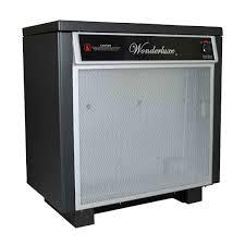 u s stove wonderluxe wood and coal circulator northline express