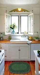 Best  Vintage Kitchen Sink Ideas On Pinterest Cottage Kitchen - Kitchen sink area