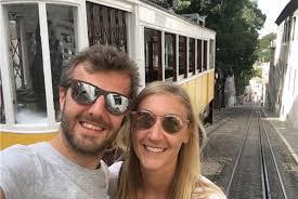 mille mercis mariage site du mariage de axel resal et capucine cahuzac le 02 09 2017