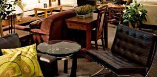 Home Decor Shops Melbourne by Max Furniture Interior Decorating Ideas