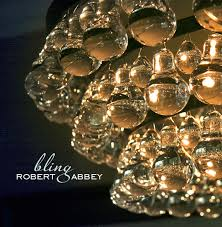 Robert Bling Chandelier Nessy Designs Robert Bling Chandelier