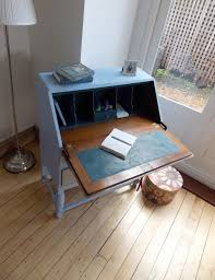 Shabby Chic Writing Desk by 33 Best Shabby Chic Images On Pinterest Annie Sloan Hand