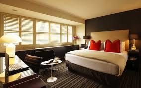 Pink Bedroom Accessories Bedroom Contemporary Black Bedroom Furniture Romantic Master
