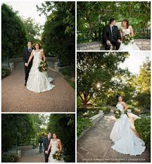 Ft Worth Botanical Gardens Weddings by Fort Worth Wedding Photographer Botanical Gardens Chris