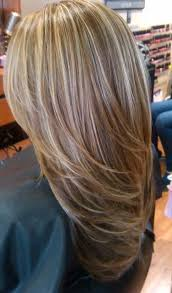 where to place foils in hair best 25 foil highlights ideas on pinterest natural blonde