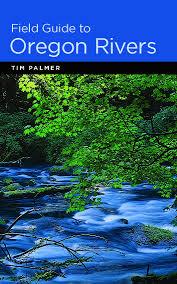 Oregon rivers images Field guide to oregon rivers osu press jpg