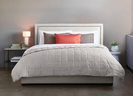 Sleep Train Bed Frame by Sleep Number Deal Sleepnumberdeal Twitter