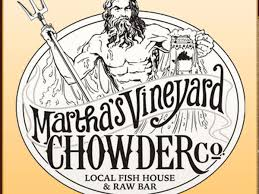 12 of the cape u0026 islands must try chowders winter 2013