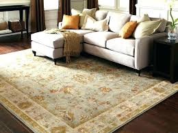 Area Rugs Menards 7 9 Area Rug Thelittlelittle